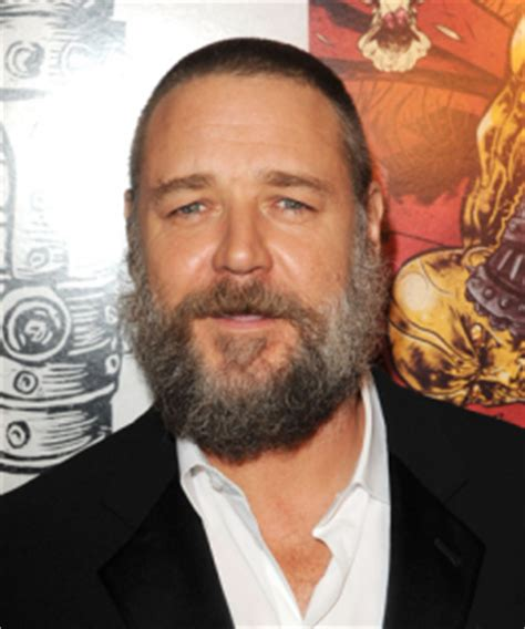 enigma film russell crowe cheat sheet russell crowe best for film