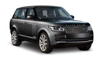 range rover rental sixt rent a car