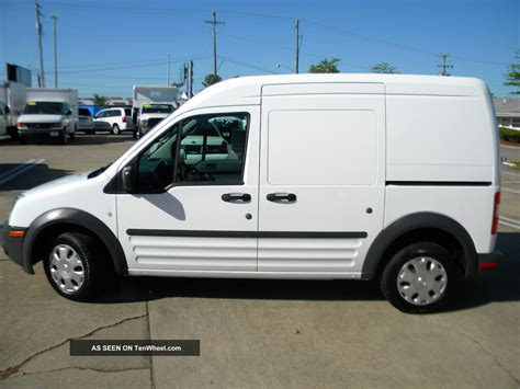 small ford 2019 ford transit connect 2017 2018 2019 ford price