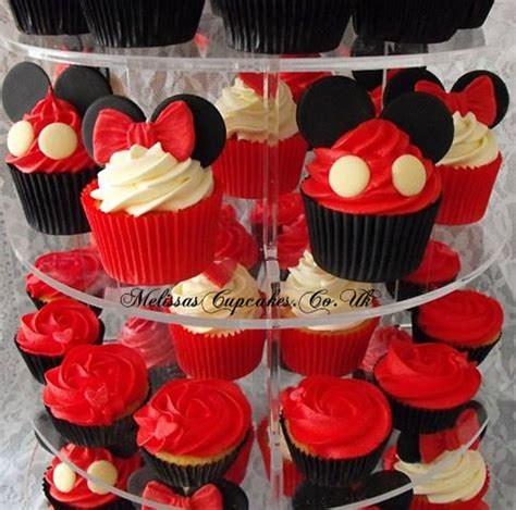 cumplea os mickey mouse decoracion ideas de decoraci 243 n cumplea 241 os mickey mouse