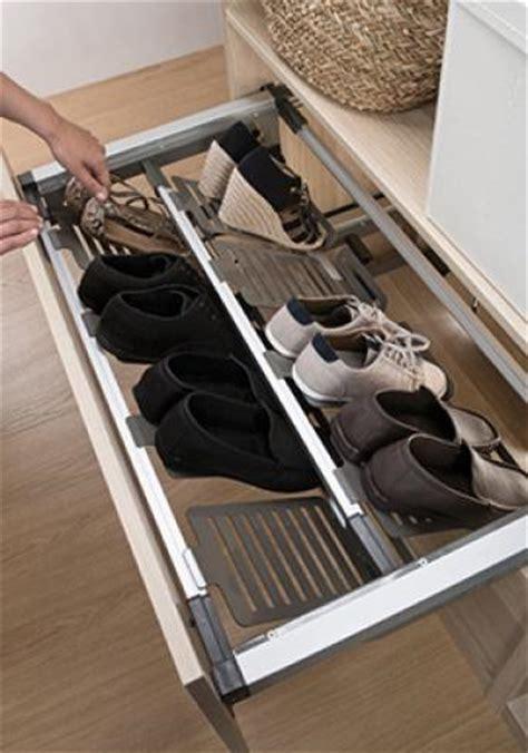 ikea accesorios para armarios accesorios armarios pantalonero zapatero corbatero