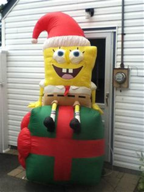 1000 images about christmas inflatables on pinterest