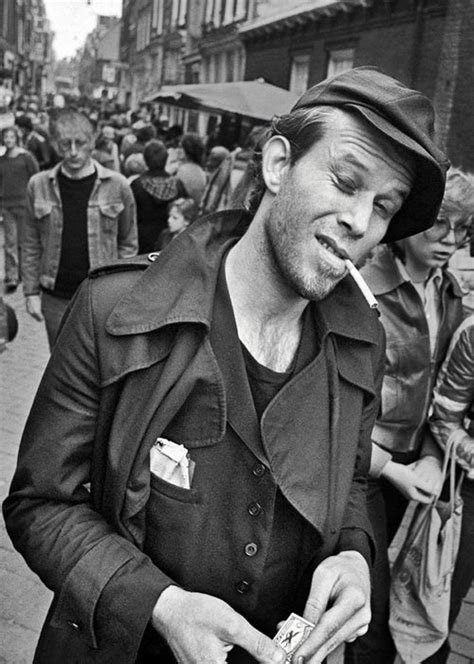 Amsterdam Fashion Icons And by 61 Best Tom Waits Images On Tom Shoes Toms