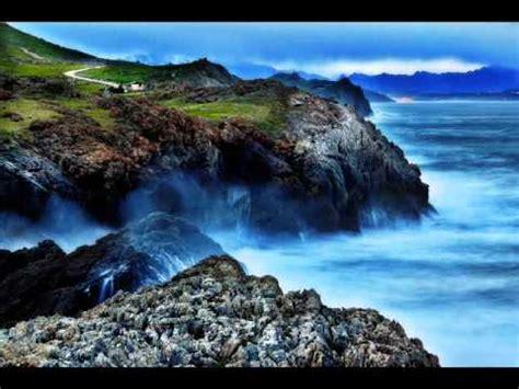 imagenes de paisajes sin texto lindos paisajes con m 250 sica cristiana youtube