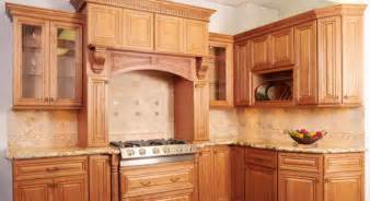 Colors For Kitchens With Light Cabinets Kitchen Kitchen Colors With Light Wood Cabinets 111