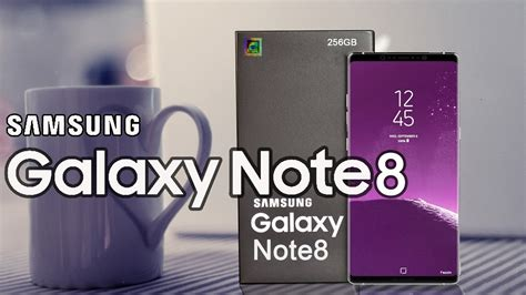 samsung galaxy note     gb ram android