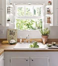 White Kitchen Cabinets With Butcher Block Countertops Butcher Block Countertops Open Shelving White Cabinets For My Kitchen Juxtapost