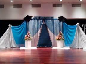 decoraciones de eventos de graduacin decoraci 243 n graduaci 243 n ideas para graduaci 243 n pinterest
