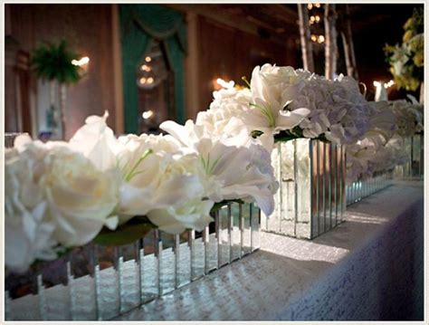 Mirrored Vases Wedding 17 Best Images About Mirrors Amp Mirrored Vases On Pinterest