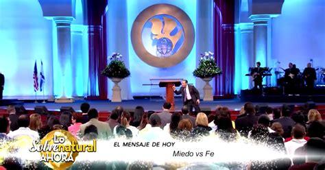 predicas de ana maldonado predicaciones en audio de ana maldonado predicaciones en