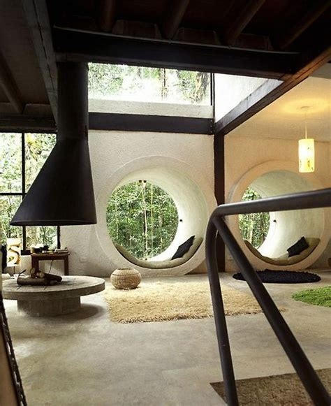 awesome forest home interior plans iroonie com 32 best round windows images on pinterest round windows