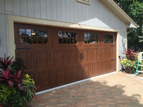 Overhead Door Locations Amarr Garage Doors Locations Choice Image Door Design Ideas