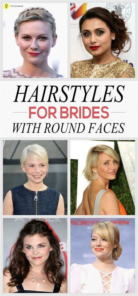 bridal hairstyles for round face shapes 1950 best images about braids on pinterest unique