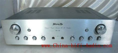 Power Lifier Karaoke Teli Ok 309a shengya cd player lifier enjoy enjoy hifi audio we sell qinpu yaqin