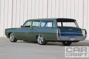 1964 Pontiac Wagon 301 Moved Permanently