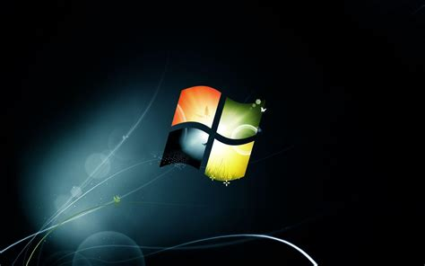 themes hd windows cool windows backgrounds wallpaper cave