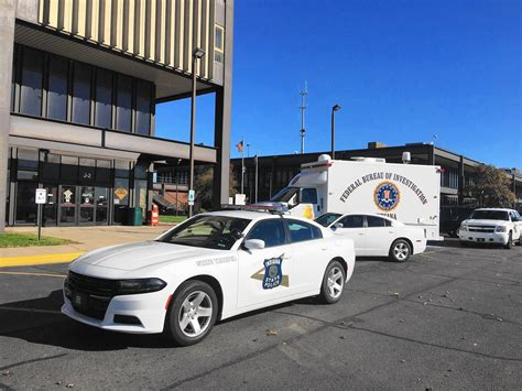 Lake County Sheriff Warrant Search Search Warrant Offers Insight Into Federal Probe In Lake