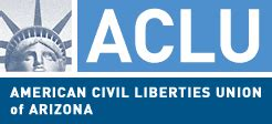 litigating across the color line civil cases between black and white southerners from the end of slavery to civil rights books support the aclu foundation of arizona american civil