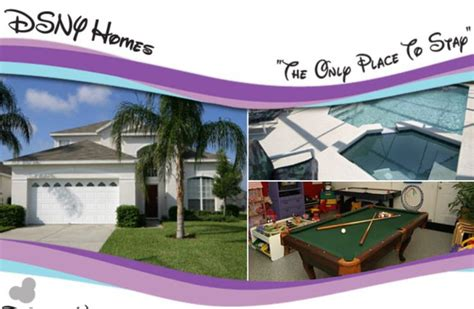 disney themed vacation homes 1000 images about disney vacation on disney
