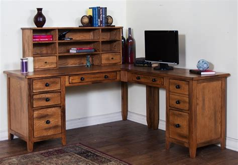 Diy L Shaped Desk Diy L Shaped Desk With Hutch Rs Floral Design L Shaped Desk With Hutch Types