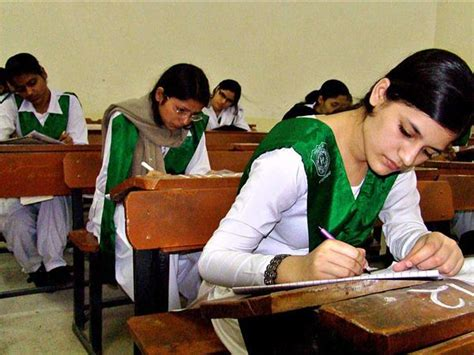 thesis about education in pakistan female education in pakistan essay importance of female
