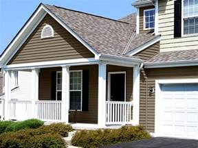 home siding options vinyl siding options heartland siding by provia