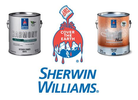 sherwin williams paints greenwashing so absurd it s almost funny webecoist
