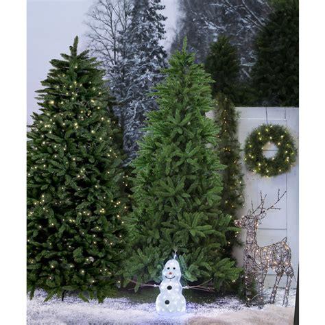 christmas tree w led calgary star trading