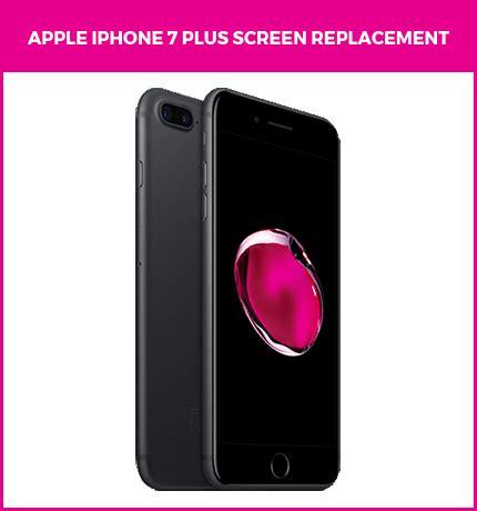 iphone screen repair uk london iphone  screen repair cost