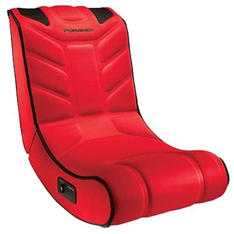 Xbox Chair by Pyramat Gaming Chair 163 30 00 Delivered Xbox 360 Offers