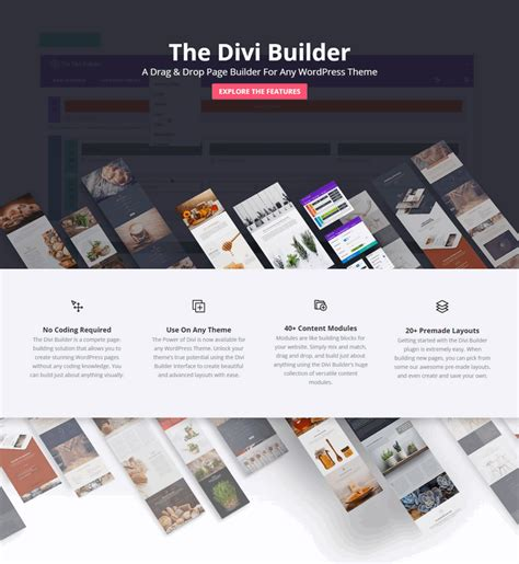 elegant themes page builder review elegant themes review 2018 is it worth it
