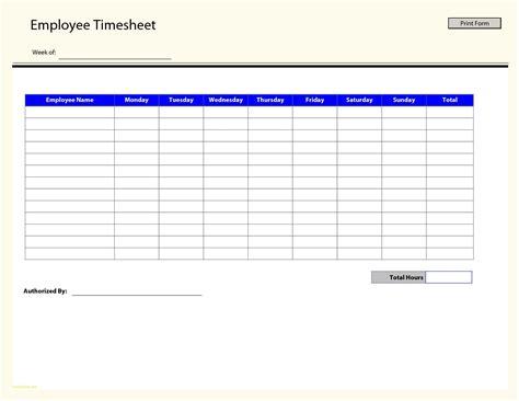 tracking hours worked in excel oyle kalakaari co