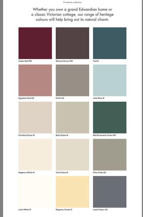dulux paint colors the 25 best dulux exterior paint ideas on