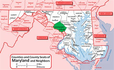 cut your own trees montgomey county maryland montgomery county maryland map find out where your ancestors came from display all your