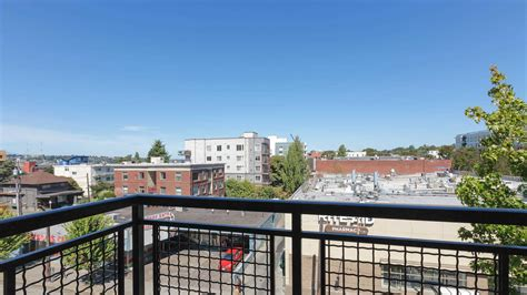 an updated quot capitol hill classic quot for sale in seattle the heights on capitol hill seattle see pics avail