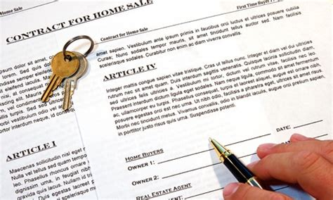 what does a solicitor do when buying a house what does a real estate lawyer do ratehub blog