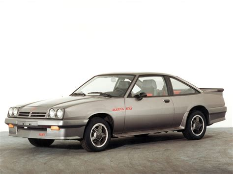 opel manta b opel manta related images start 200 weili automotive network