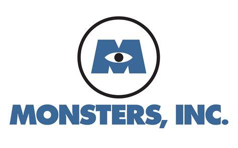 inc logo images wallpaper set 5 pixar 171 awesome wallpapers