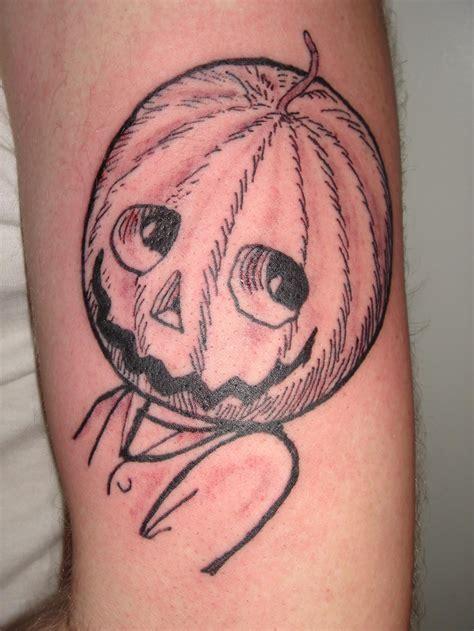 doc tattoo leavenworth piercing haus doc s gallery