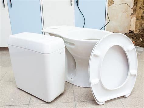 comment installer un sanibroyeur 4155 pack wc suspendu b 226 ti universel ristretto 4 pieds leroy