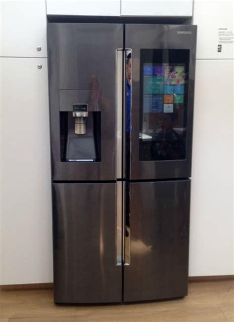 Doors: best buy samsung fridge 2017 design ideas French