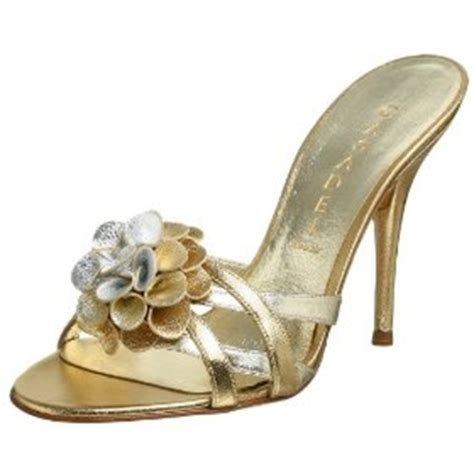 7 Heels I Secretly Covet But Could Never Afford by 10 High Heels You To Fashion