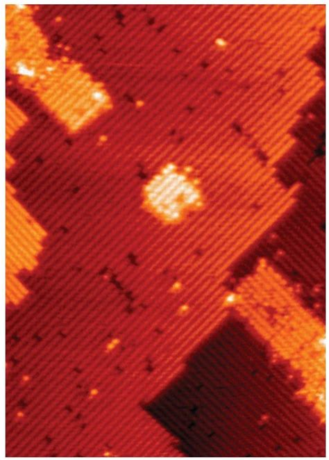 transistor world quantum leap world s smallest transistor built with just 7 atoms