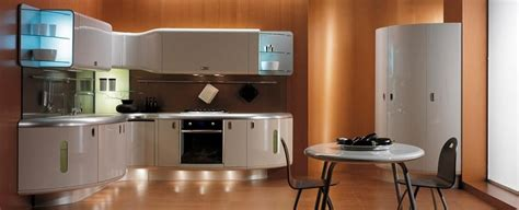 cucina americana anni 50 cucine componibili su misura