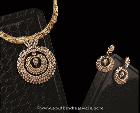 jaipur jewellery necklace sets south india jewels