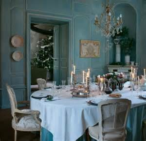 Pictures Dining Room Decor by 48 Charming French Dining Room Design Ideas Digsdigs