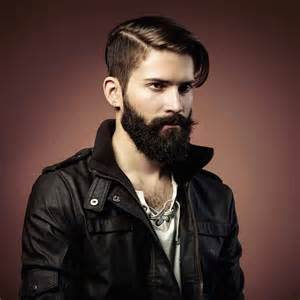 beard styles hd wallpapers ideas about good short beard styles updo hairstyles