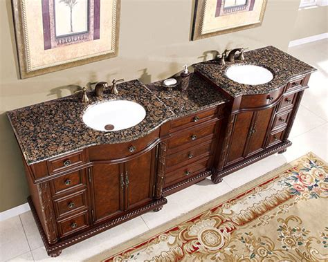 90 inch marley vanity large sink chest 90 inch