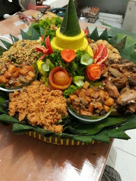 Jual Pomade Jakarta Timur jual nasi tumpeng jakarta timur 085692092435 mikailla