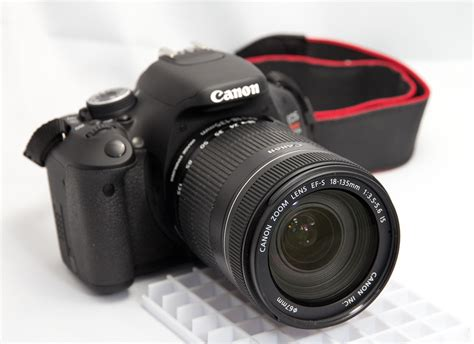 canon ef s 18 135mm is zoom lens more reach for your kit lens the digital story